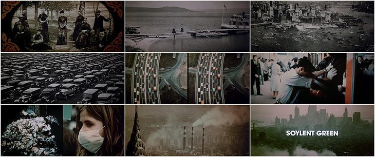Μία «προφητική» ταινία,50ετίας,γιά ὅ,τι βιώνουμε καί κυρίως γιά ὅ,τι ἔρχεται…Ἤ ἀλλιῶς τά σχέδια τῶν σατανιστῶν/καμπαλιστῶν.