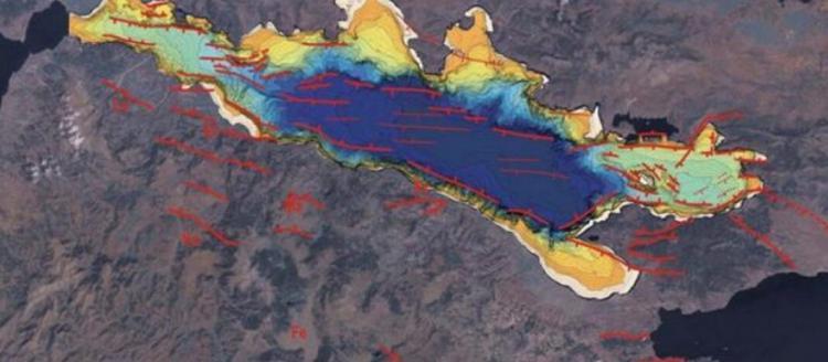 Τι 'κρύβουν' οι σεισμολόγοι για τον εφιάλτη του Κορινθιακού?