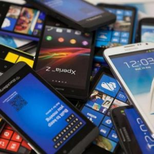 Γιατί τα κινητά θα σταματήσουν να έχουν internet το επόμενο διάστημα;