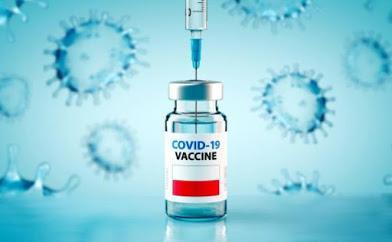 ΗΠΑ: 246 κάτοικοι του Μίτσιγκαν που εμβολιάστηκαν πλήρως διαγνώστηκαν με κόβιντ, 3 πέθαναν, επιβεβαιώνει το Υπουργείο Υγείας