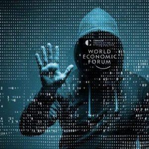 Το Παγκόσμιο Οικονομικό Φόρουμ προειδοποιεί για μία κυβερνοεπίθεση η οποία θα οδηγήσει στην κατάρρευση του παγκόσμιου χρηματοοικονομικού συστήματος.