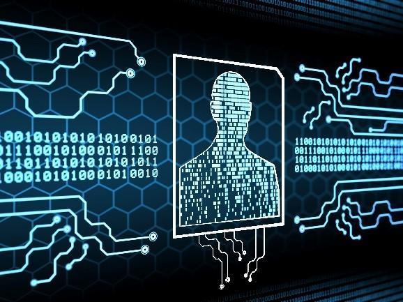 Παγκόσμια Ψηφιακή Ταυτότητα: Αυγή του τελικού παιχνιδιού.