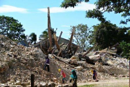 Έχουμε εισέλθει στην Εποχή των Μεγάλων Επιθέσεων Ψευδούς Σημαίας – Ομοσπονδιακό LEO και Dave Hodges.Ερχεται μεγάλος σεισμός ή κοινωνικές ταραχές;