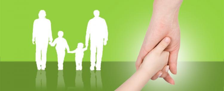 ΚΑΤΑΓΓΕΛΙΑ ΒΟΜΒΑ! Για ψαξτε το, ισχύει;; Αν πας να κάνεις ασφάλεια ζωής και πεις ότι είσαι εμβολιασμένος…..τι απάντηση παίρνεις;;;;