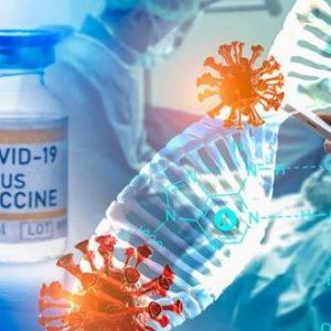 ΗΠΑ: Επιστήμονες συνέδεσαν το εμβόλιο για τον COVID με κρούσμα τοξικής επιδερμικής νεκρόλυσης (σκληρές εικόνες)