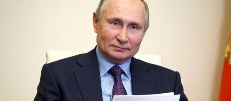 Η Μόσχα σταθεροποιεί το Αφγανιστάν μετά την ταπείνωση των ΗΠΑ – Ταλιμπάν: «Σας παρακαλούμε βοηθήστε μας»