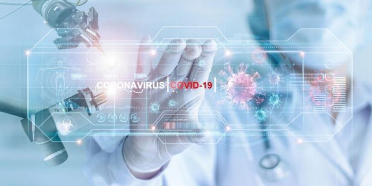 Bloomberg: Οι εμβολιασμένοι Covid 19 ρωτούν γιατί νοσούν… αλλά οι επιστήμονες δεν έχουν απάντηση – Το παράδοξο της πανδημίας