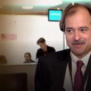 Γ.Ιωαννίδης: «Οι εμβολιασμένοι θα διακινούν την πανδημία και θα μολύνουν ανεμβολίαστους – Θα φτάσουμε 20.000 νεκρούς»!