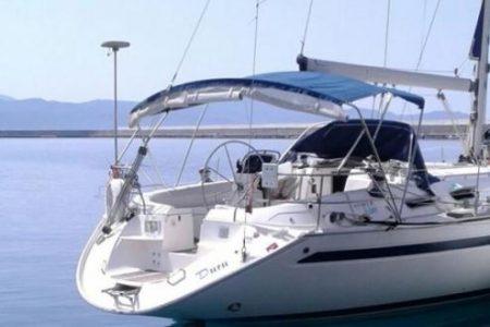 Διάλυση: Σκάφος με 72 λαθραίους μετανάστες διέπλευσε ανενόχλητο το Αιγαίο και τους αποβίβασε στα… Κύθηρα