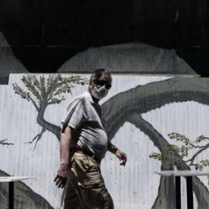 Καταγγελίες από Έλληνες επιστήμονες: «Θέλουν να μας εκβιάζουν για να εμβολιαστούμε» – Ο Σ.Τσιόδρας, ο ΠΟΥ και η Ουχάν
