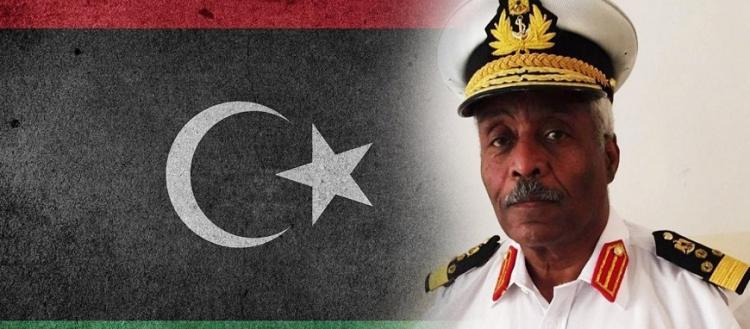ΑΠΟΚΛΕΙΣΤΙΚΟ: Αποστολή στην Λιβύη – «Ζητήσαμε από την κυβέρνηση Μητσοτάκη βοήθεια κατά των Τούρκων και αρνήθηκαν»!