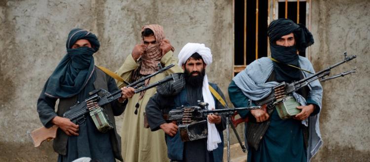 Και τους «πούλησαν» και τους «κάρφωσαν»: Οι ΗΠΑ παρέδωσαν στους Ταλιμπάν λίστα με ονόματα Αφγανών συνεργατών τους!