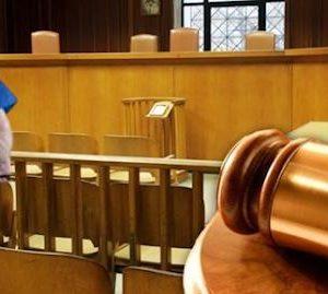 Αρχίζει η δίκη στο εφετείο! Ο βιασμός της 46χρονης ανακρίτριας – εφέτη από… 3 άτομα! Η πρωτόδικη ποινή των 6 ετών… και οι αθωώσεις των συνεργών. Ο αστυνομικός, ο Barman και ο τραυματιοφορέας.