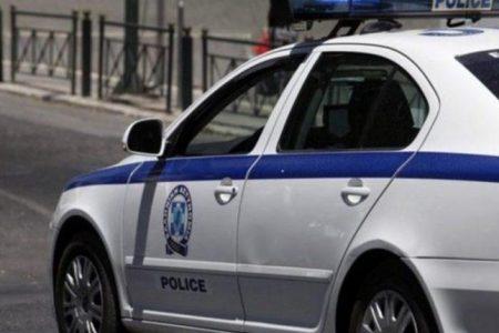 ΣΥΝΑΓΕΡΜΟΣ στην Αστυνομία! Πανικός στο κέντρο της Αθήνας: Ληστεία με βαρύ οπλισμό σε τράπεζα
