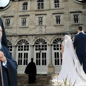 Τὸ Οἰκουμενικὸν Πατριαρχεῖον ἐθέσπισε τὸν δεύτερον γάμον τῶν κληρικῶν!