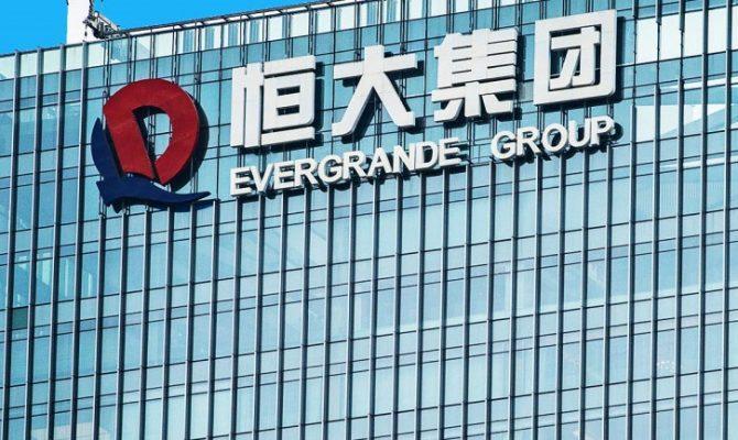 Evergrande: Έχασε και δεύτερη πληρωμή – Στον αέρα οι επενδυτές