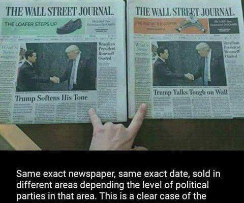 Οι δυο κοσμοι της Υπεροντοτητας πληροφοριας …