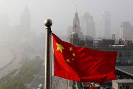 Νέο ΣΟΚ μετά τον COVID!!! ΤΕΡΑΣΤΙΑ ΚΡΙΣΗ στην Κίνα απειλεί τον πλανήτη με ΚΑΤΑΡΡΕΥΣΗ, vid
