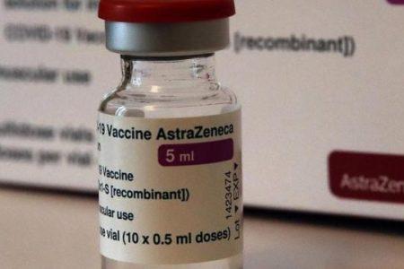 Νεκρός από επιπλοκές του εμβολίου της AstraZeneca ο Εισαγγελέας Εφετών Πατρών, Γιώργος Τσιρώνης!