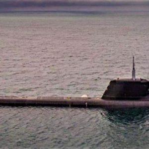 56 δισ. δολ. το «χαστούκι» ΗΠΑ & Βρετανίας σε Γαλλία από ακύρωση των 12 αυστραλιανών υποβρυχίων – «Οι Γάλλοι προδόθηκαν»
