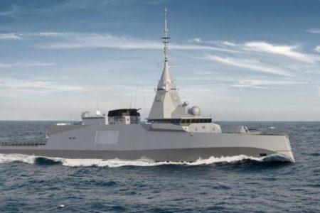 Έρχονται οι Belh@ra στο Πολεμικό Ναυτικό( ; )