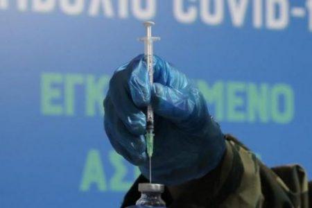 Επιβεβαιώθηκε ότι ο 16χρονος που πέθανε στην Αρκαδία είχε εμβολιαστεί λίγο πριν – Ο πρώτος θάνατος εφήβου στην Ελλάδα
