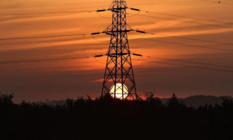 Με «δελτία κατανάλωσης ηλ. ρεύματος» η νέα κανονικότητα! Παγκόσμια οικονομική κατάρρευση με αφετηρία την Κίνα;