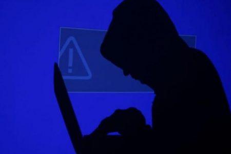 Άρχισε το «σκανάρισμα» της Δίωξης Ηλεκτρονικού Εγκλήματος σε προφίλ και ιστοσελίδες για τα εμβόλια – Τα πρώτα αποτελέσματα, BINTEO