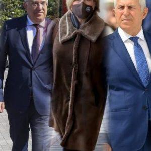 Ναυάγιο ο ανασχηματισμός για τον Κ. Μητσοτάκη – Τα λάθη, οι εμμονές, οι συμβιβασμοί και η φθορά στην εικόνα της κυβέρνησης
