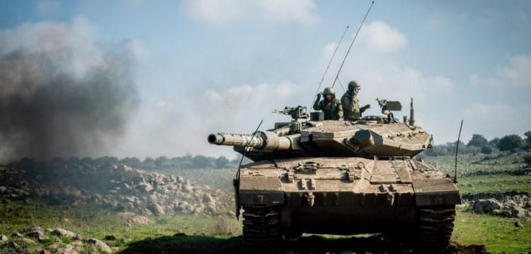 Το Ισραήλ σε πόλεμο το 2021; Σενάρια & Προβλέψεις
