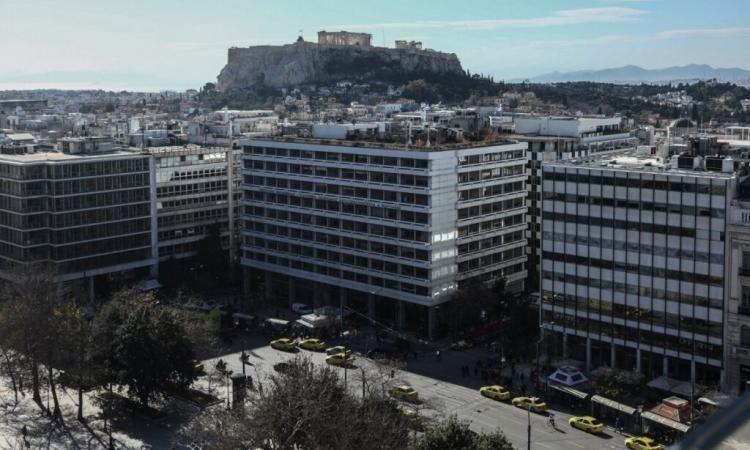 ΚΡΑΤΙΚΑ ΣΠΙΤΙΑ!!! Έσκασε η «βόμβα» στην Ελλάδα – Ποιούς θα βάζουν μέσα, vid