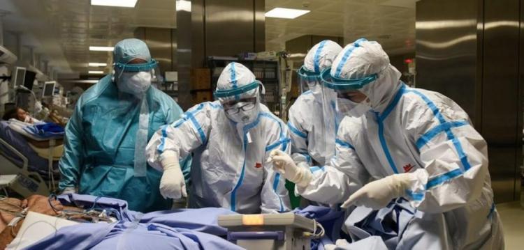 Η κυβέρνηση εκδικείται τους ανεμβολίαστους: «Μέχρι και οι παιδεραστές παίρνουν το 50% του μισθού» λέει ο πρόεδρος ΠΟΕΔΗΝ