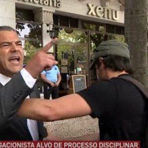 Πορτογαλία: δικαστής μήνησε Πρωθυπουργό και Πρόεδρο της χώρας για εγκλήματα πολέμου κατά της ανθρωπότητας σε σχέση με διαχείριση υγειονομικής κρίσης covid19!