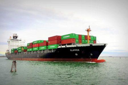 Κινέζικοι Πύραυλοι Σε Συσκευασίες Μεταφοράς Εμπορευματοκιβωτίων Θα Μπορούσαν Να Πλήξουν Μία Παρέα Ελλήνων Και Αμερικανών Επιχειρηματιών Στο Μικρολίμανο Ή Στρατιωτικές Βάσεις Στις ΗΠΑ.