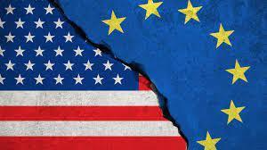 Η Ευρώπη περιφρονημένη και εγκαταλειμμένη