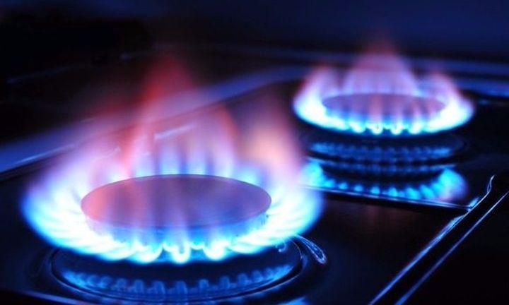 Εκτοξεύθηκαν οι τιμές σε φυσικό αέριο και ηλεκτρική ενέργεια διεθνώς – Ρεκόρ 20ετίας