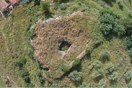 Πελλάνα: Βρέθηκε απείραχτη ταφή μέσα στο Βασιλικό Τάφο, που δεν αποκλείεται να ανήκει στην Ωραία Ελένη (Βίντεο)