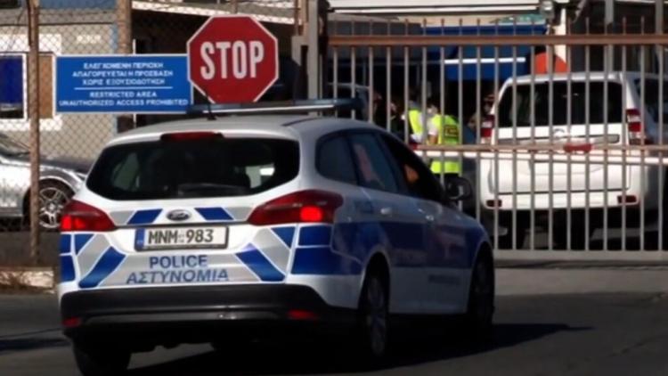 """Το FBI στην Κύπρο ψάχνει ύποπτες πτήσεις από αεροσκάφος 'μυστήριο"""""""