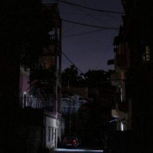 Έρχεται ενεργειακός Αρμαγεδδώνας: Η «πράσινη» ενέργεια οδηγεί σε χάος – Σε κίνδυνο Κίνα και Ινδία