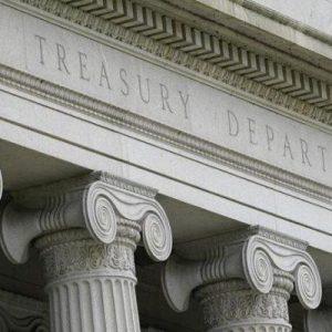 ΗΠΑ: Στοπ στην στάση πληρωμών… ως τον Δεκέμβριο