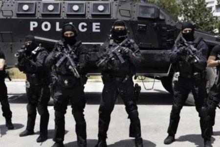 Πυρήνες του ISIS στην Αθήνα; Συνελήφθη τζιχαντιστής από το Ιράκ-Τρίτωσε σε λίγους μήνες