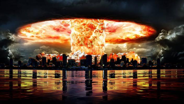 Γιατί τώρα;;; Έκκληση Ρωσίας στον ΟΗΕ: «Δεν πρέπει ποτέ να εξαπολυθεί πυρηνικός πόλεμος, μαζέψτε τα όπλα σας»