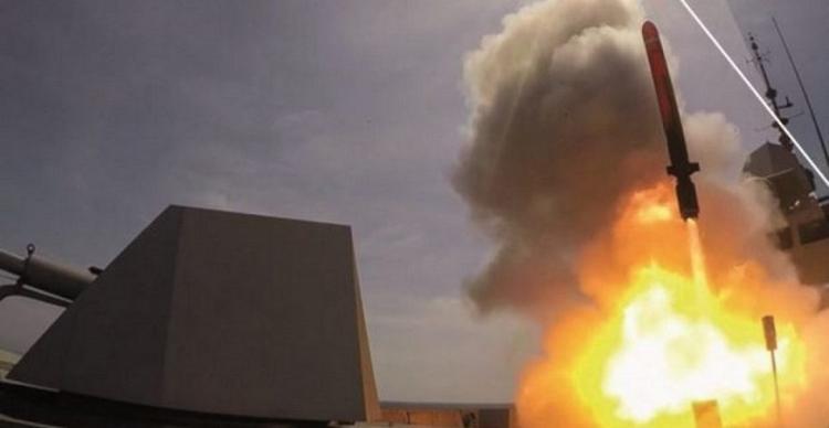 Γαλλικές «βόμβες» κατά ΗΠΑ: Ακύρωσαν την πώληση πυραύλων SCALP Naval στην Ελλάδα -Δεν ήθελαν οι Έλληνες να έχουν πλεονέκτημα απέναντι στην Τουρκία
