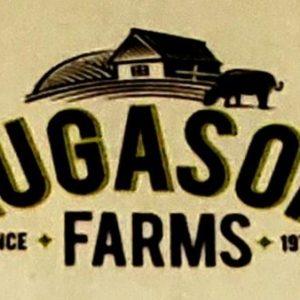 Ο μεγάλος προμηθευτής τροφίμων Augason Farms σταματά τη λειτουργία του για 90 ημέρες