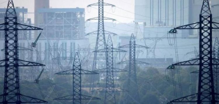 Zero Hedge : Η ενεργειακή κρίση της Ευρώπης παρουσιάζει πραγματικό κίνδυνο
