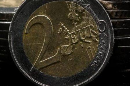 Γέμισε από πλαστά κέρματα των δύο ευρώ η αγορά – Πως να τα ξεχωρίζετε