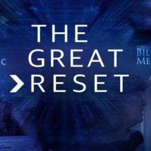 «ΡΟΥΚΕΤΑ» από το CNN: Έτσι θα ετοιμάσουν παγκοσμίως τον δρόμο στην Μεγάλη Επανεκκίνηση