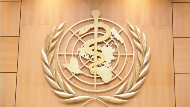 Η Βάση Δεδομένων του ΠΟΥ αναφέρει περισσότερους από 2 εκ. δυνητικές παρενέργειες από τα εμβόλια Covid το 2021, στη συντριπτική τους πλειοψηφία σε γυναίκες.
