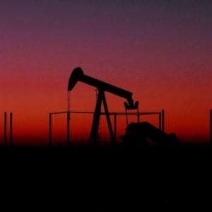 Zerto Hedge : Η εκδίκηση των ορυκτών καυσίμων