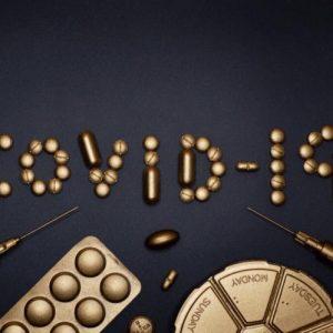 Οι εμβολιασμένοι άρρωστοι με κορωνοϊό, δεν κάνουν τεστ, δεν μπαίνουν σε καραντίνα και σκορπούν τον ιό γύρω τους